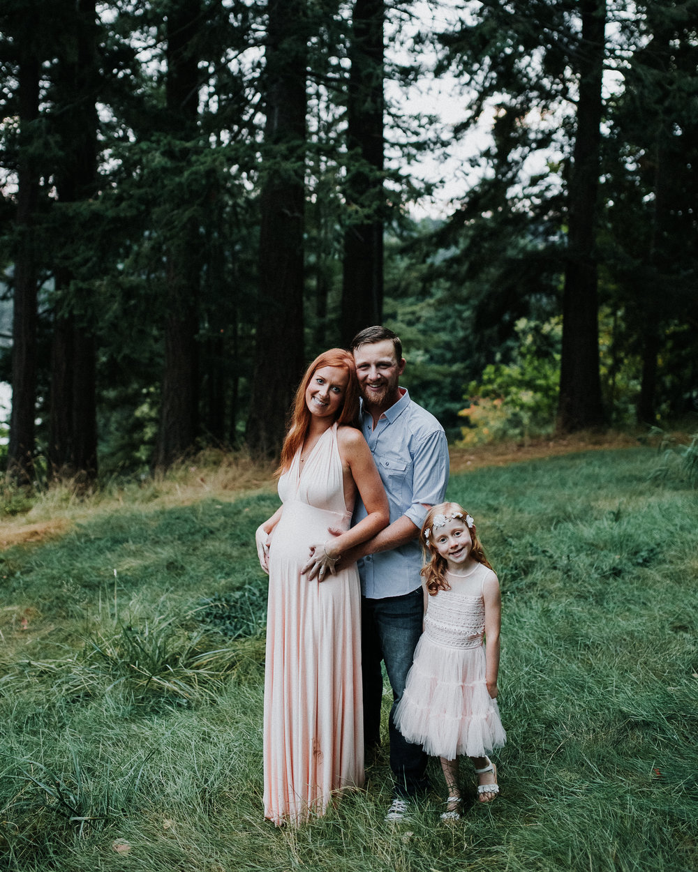 Maternity-Photographer-Bellingham-WA-Brianne-Bell-Photography-(Holly)