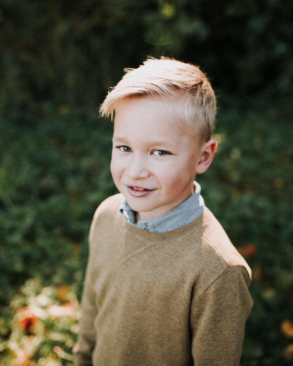 Family-Photographer-Bellingham-WA-Brianne-Bell-Photography-(Kaiser)