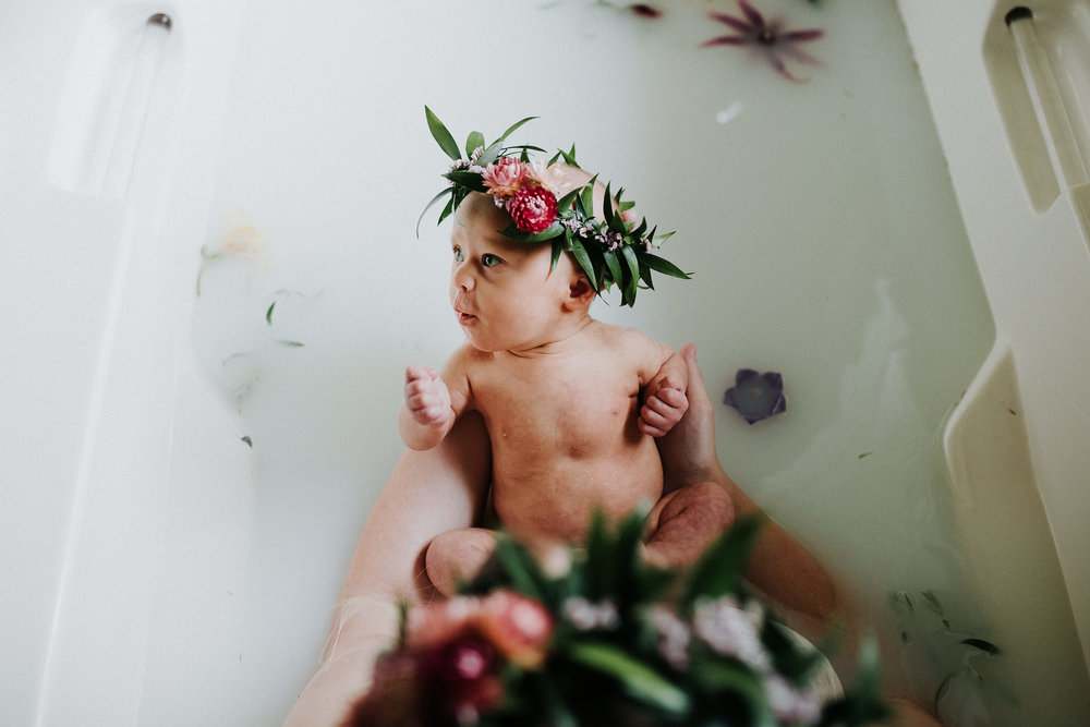MilkBath-Photographer-Bellingham-WA-Brianne-Bell-Photography-(babies)