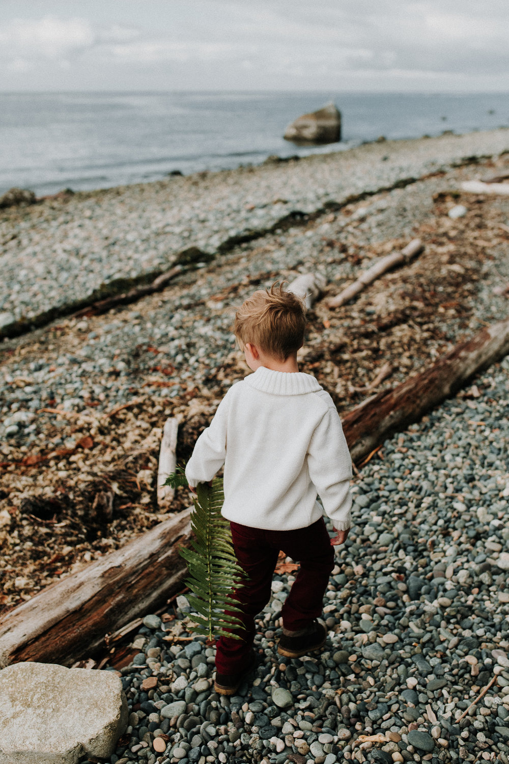 Lifestyle-Photographer-Bellingham-WA-Brianne-Bell-Photography-(Miller)