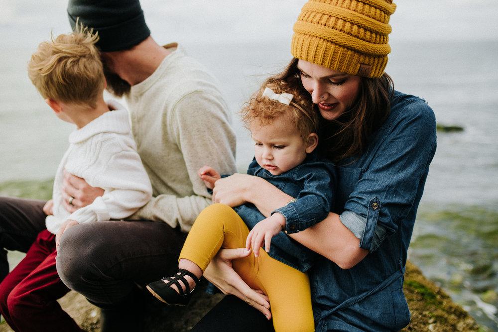 Family-Photographer-Bellingham-WA-Brianne-Bell-Photography-(Miller)115.jpg