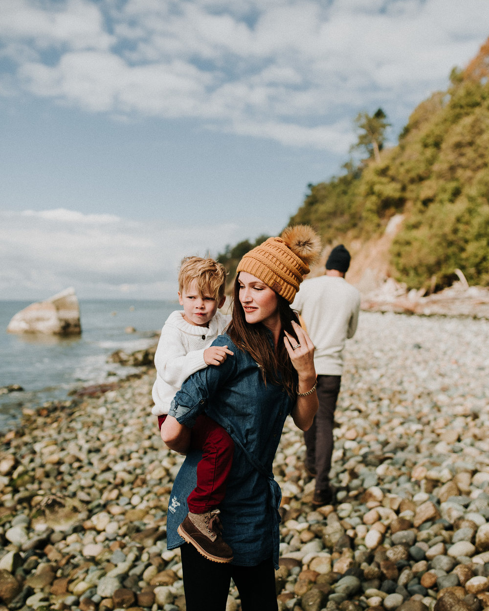 Family-Photographer-Bellingham-Wa-Brianne-Bell-Photography(Miller)