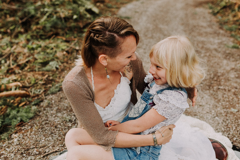 Motherhood-Photographer-Bellingham-WA-Brianne-Bell-Photography-(Jem)