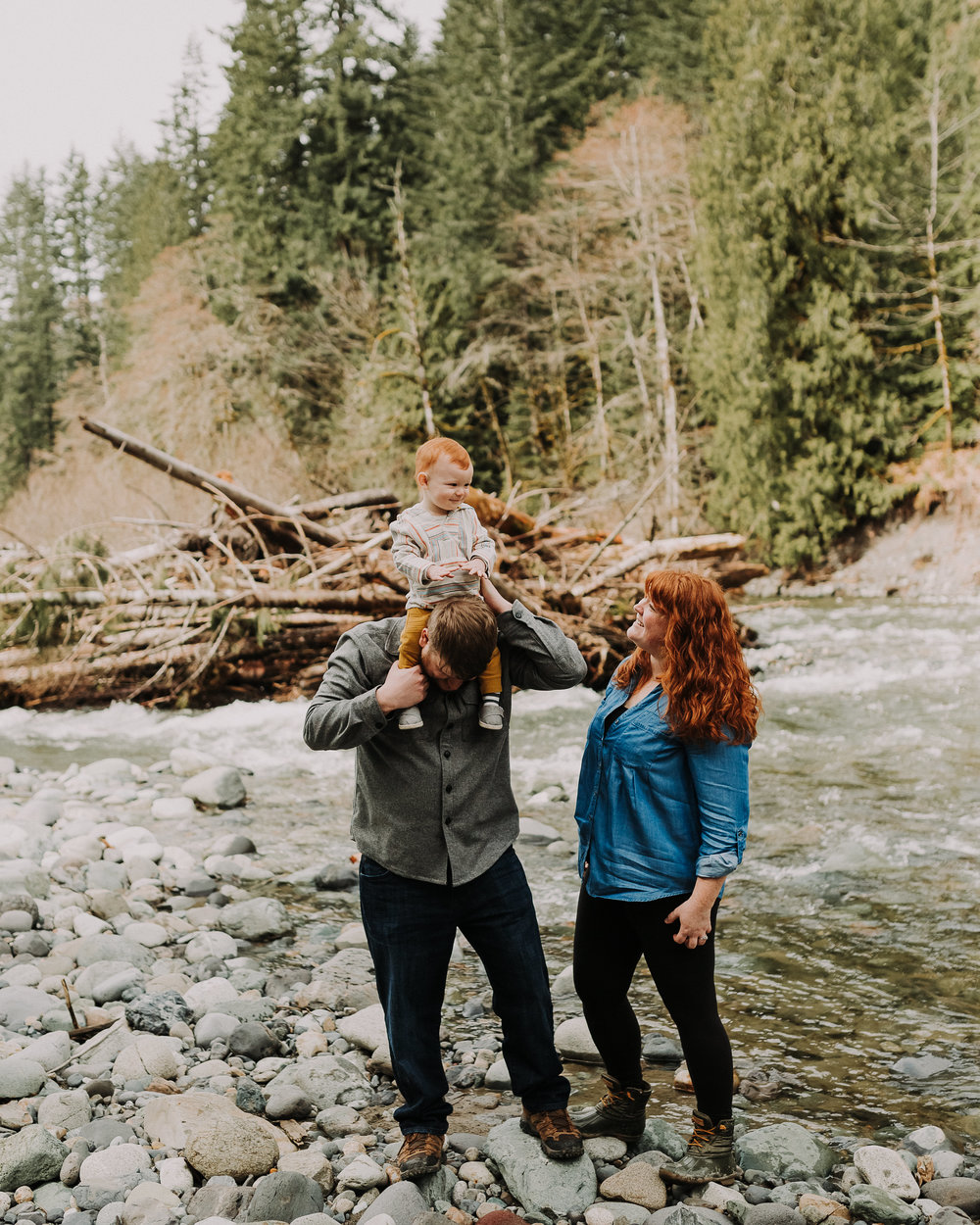 Family-Photographer-Bellingham-WA-Brianne-Bell-Photography-(Sam)