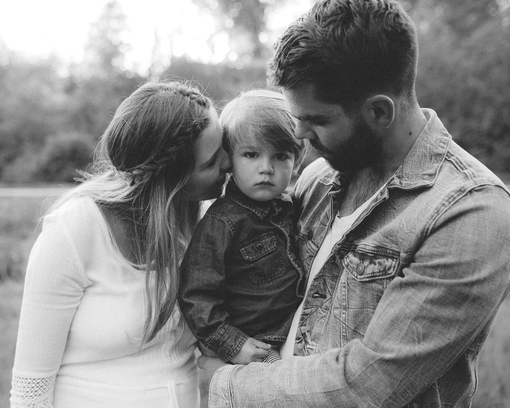 4Family-Photographer-Bellingham-WA-Brianne-Bell-Photography-(Davis).jpg