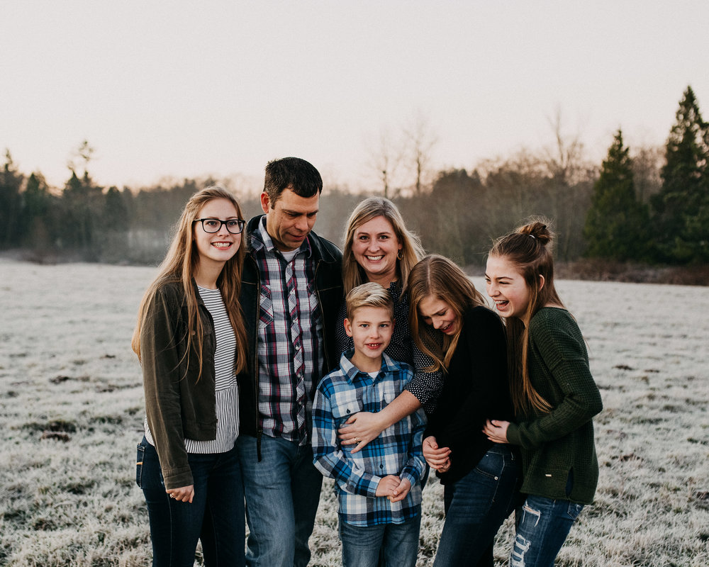 4Family-Photographer-Bellingham-WA-Brianne-Bell-Photography-(Lydia).jpg