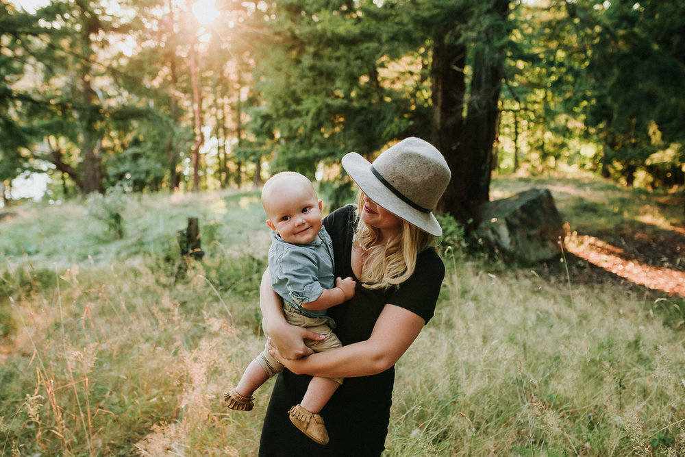 Lifestyle-Photographer-Bellingham-WA-Brianne-Bell-Photography-(EliseHill)83.jpg