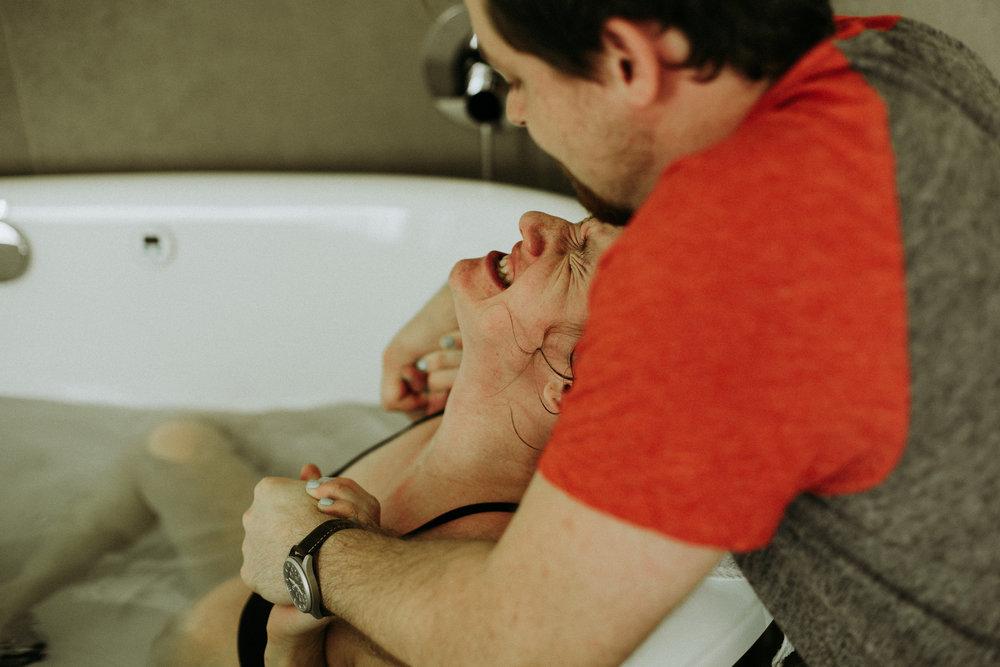 Birth-Photographer-Bellingham-WA-Brianne-Bell-Photography-(Charles)-46.jpg
