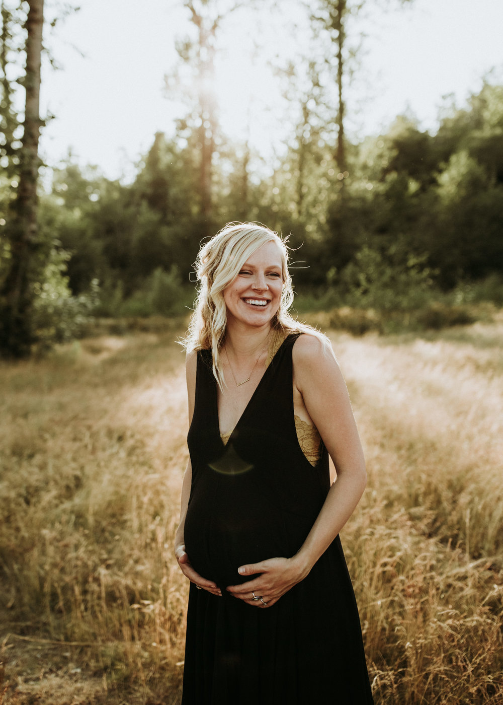 Maternity-Photographer-Bellingham-WA-Brianne-Bell-Photography-(Hummel)-34.jpg