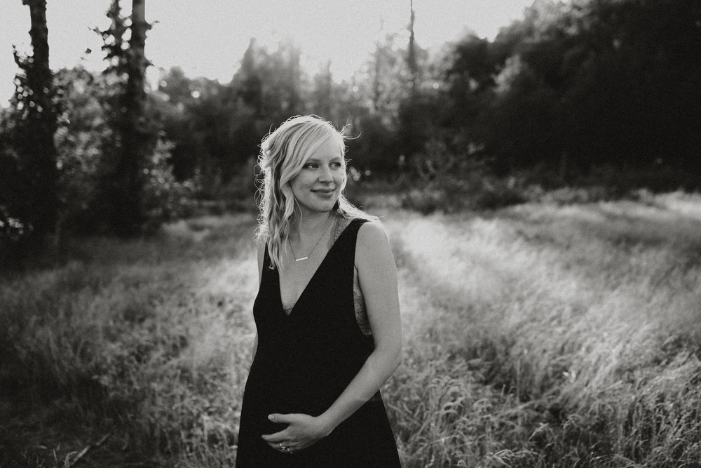 Maternity-Photographer-Bellingham-WA-Brianne-Bell-Photography-(Hummel)-37.jpg