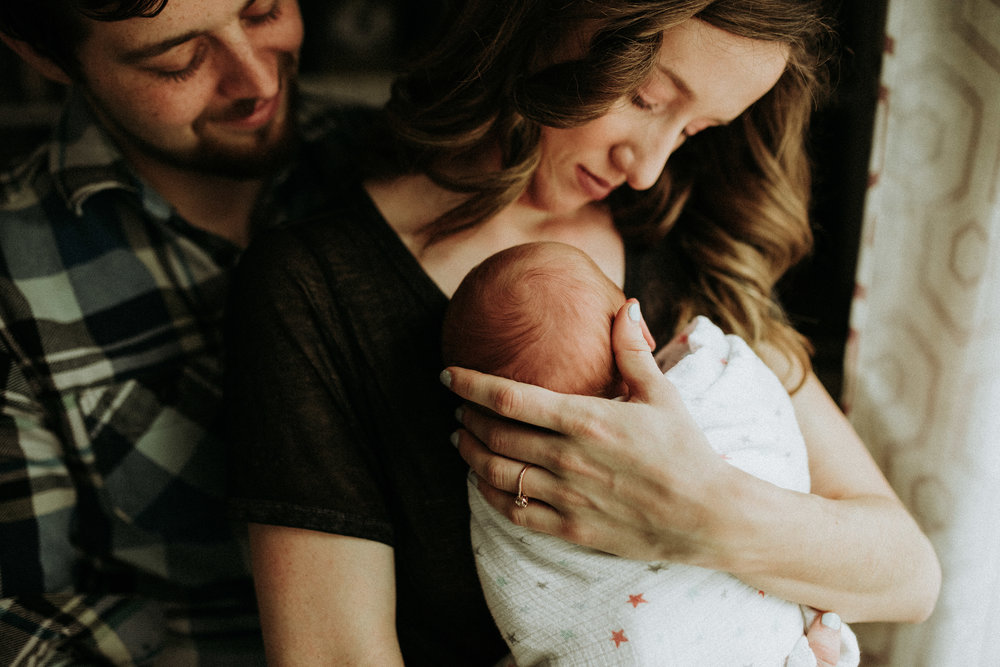 Newborn-Photographer-Bellingham-WA-Brianne-Bell-Photography-(Charles)
