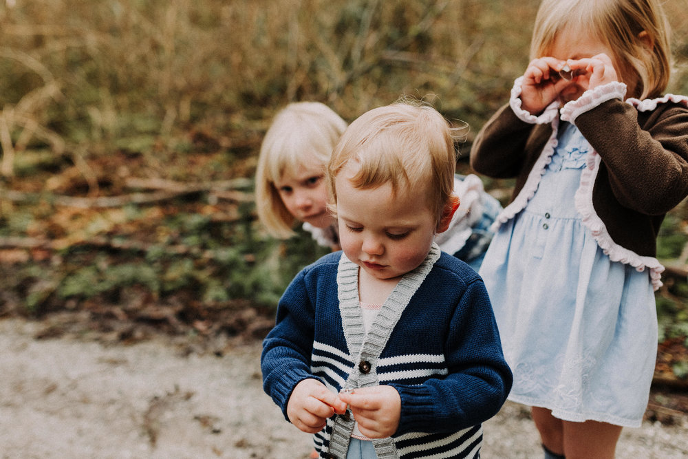 44Motherhood-Photographer-Bellingham-WA-Brianne-Bell-Photography-(Jem).jpg
