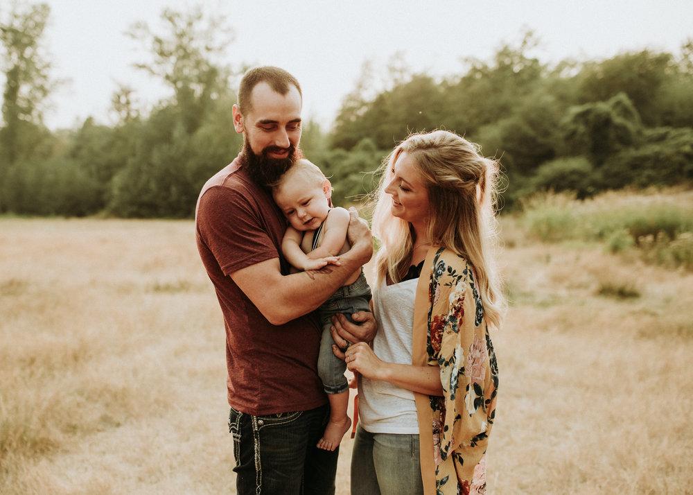 Newborn-Photographer-Bellingham-WA-Brianne-Bell-Photography-(Kyland)-1.jpg