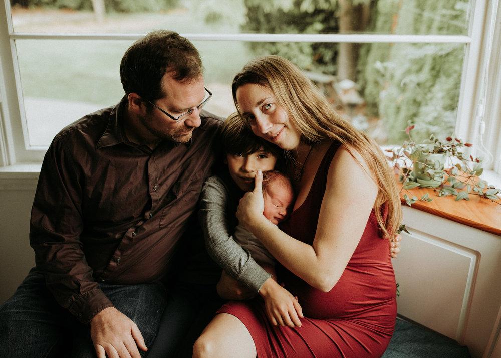 Newborn-Photographer-Bellingham-WA-Brianne-Bell-Photography-(Winston)-26.jpg