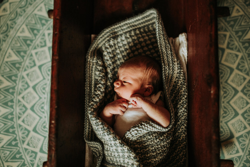 Newborn-Photographer-Bellingham-WA-Brianne-Bell-Photography-(Winston)-36.jpg