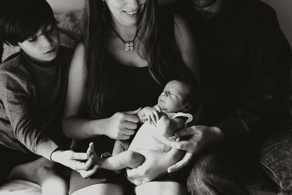 Newborn-Photographer-Bellingham-WA-Brianne-Bell-Photography-(Winston)-75.jpg