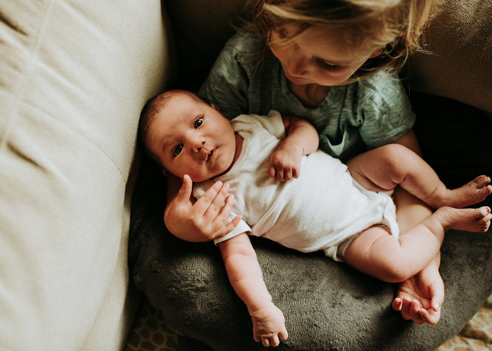Newborn-Photographer-Bellingham-WA-Brianne-Bell-Photography-(Astrid)-14.jpg