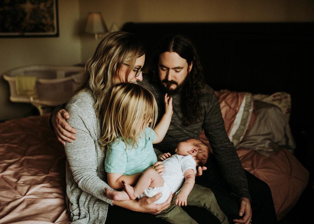 Newborn-Photographer-Bellingham-WA-Brianne-Bell-Photography-(Astrid)-29.jpg