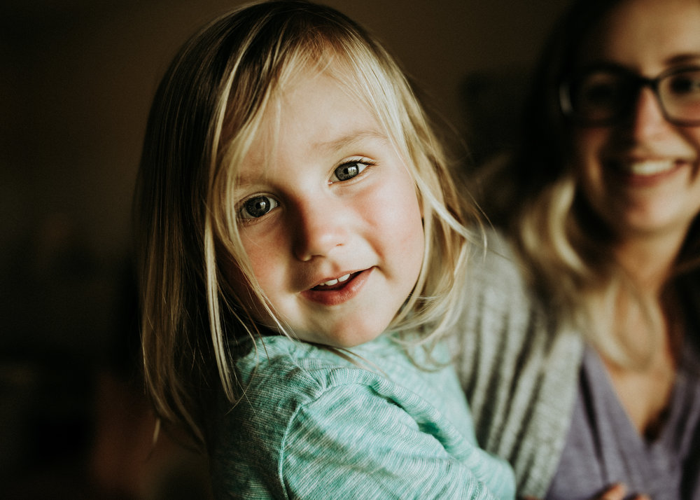 Newborn-Photographer-Bellingham-WA-Brianne-Bell-Photography-(Astrid)-34.jpg