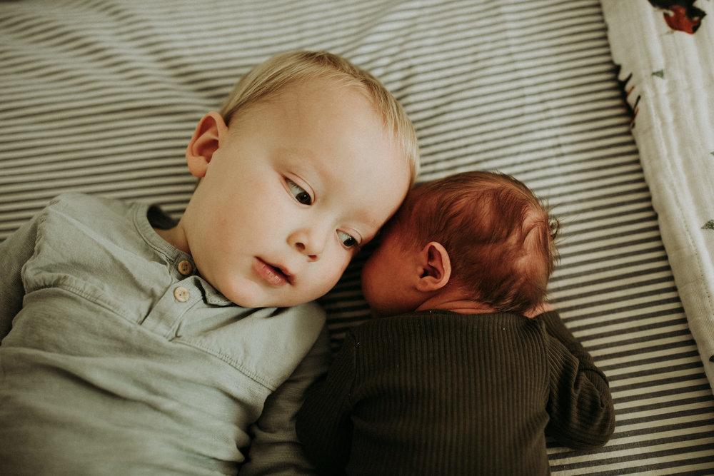 Newborn-Photographer-Bellingham-WA-Brianne-Bell-Photography-(Bennett)-2.jpg