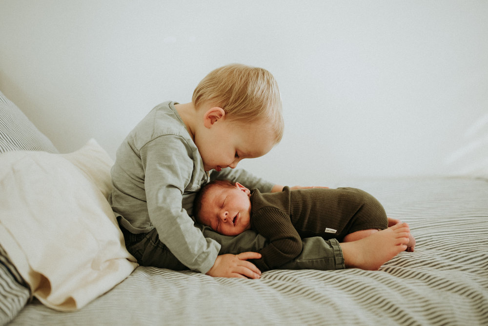 Newborn-Photographer-Bellingham-WA-Brianne-Bell-Photography-(Bennett)-10.jpg