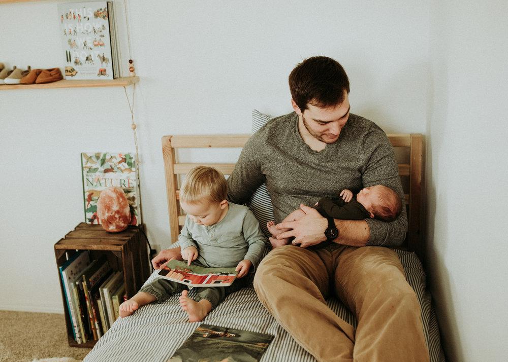 Newborn-Photographer-Bellingham-WA-Brianne-Bell-Photography-(Bennett)-14.jpg