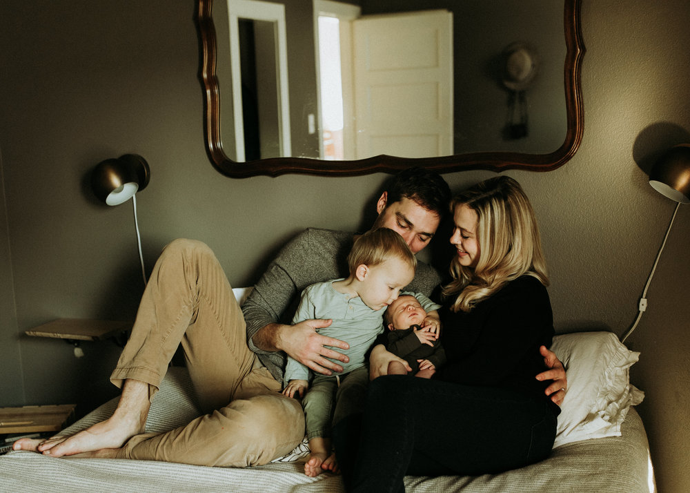 Newborn-Photographer-Bellingham-WA-Brianne-Bell-Photography-(Bennett)-46.jpg