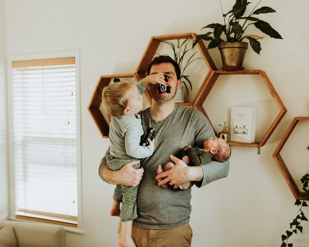 Newborn-Photographer-Bellingham-WA-Brianne-Bell-Photography-(Bennett)-58.jpg
