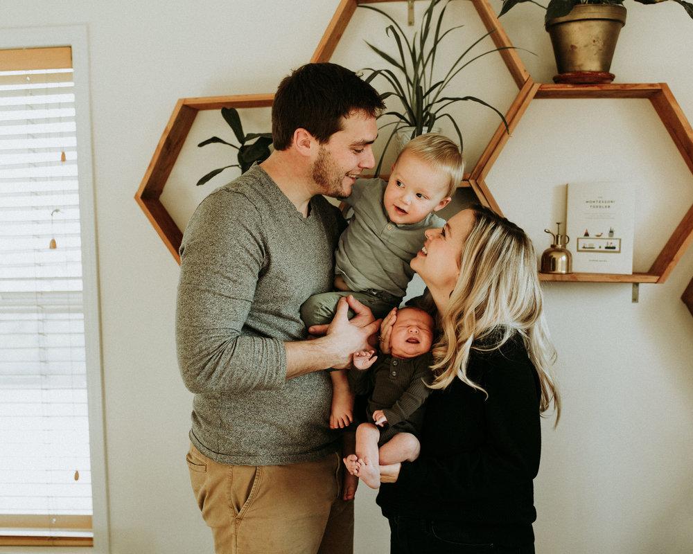 Newborn-Photographer-Bellingham-WA-Brianne-Bell-Photography-(Bennett)-67.jpg