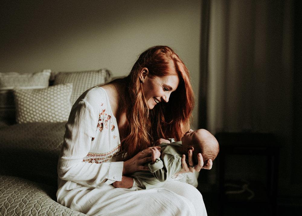 Newborn-Photographer-Bellingham-WA-Brianne-Bell-Photograpy-(Grayson)-1.jpg