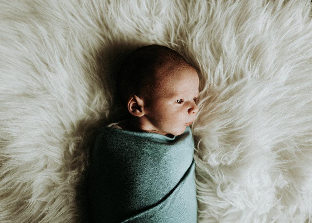 Newborn-Photographer-Bellingham-WA-Brianne-Bell-Photograpy-(Grayson)-57.jpg