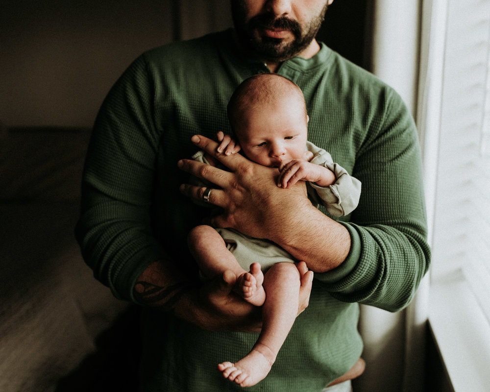 Newborn-Photographer-Bellingham-WA-Brianne-Bell-Photograpy-(Grayson)-12.jpg