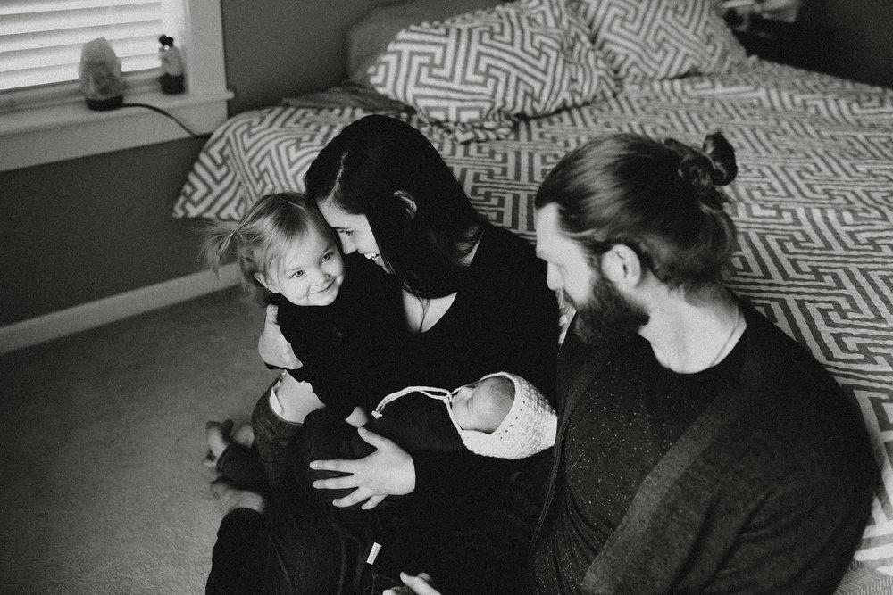 Newborn-Photographer-Bellingham-WA-Brianne-Bell-Photograpy-(Ila)-100.jpg