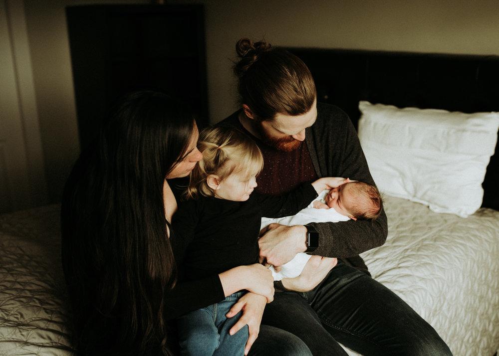 Newborn-Photographer-Bellingham-WA-Brianne-Bell-Photograpy-(Ila)-52.jpg