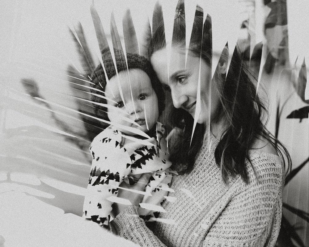 Lifestyle-Photographer-Bellingham-WA-Brianne-Bell-Photograpy-(Larissa)-101.jpg