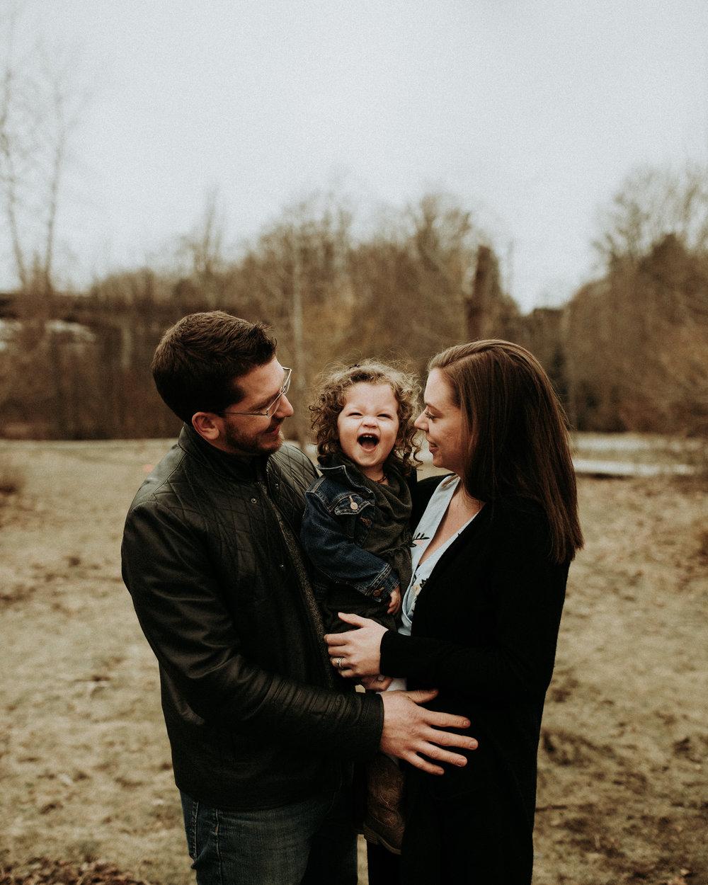 Family-Photographer-Bellingham-WA-Brianne-Bell-Photograpy-(Anya)-244.jpg