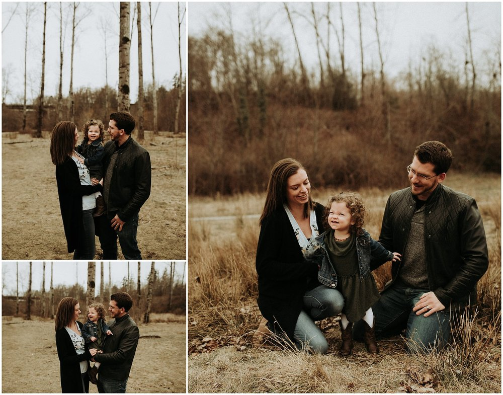 Family-Photographer-Bellingham-Wa-Brianne-Bell-Photography-(Weatherby)