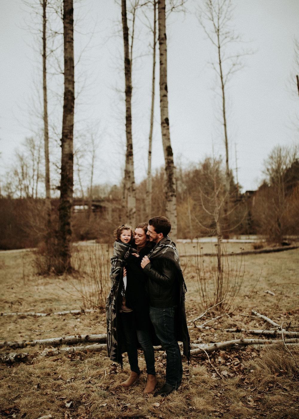 Family-Photographer-Bellingham-WA-Brianne-Bell-Photograpy-(Anya)-55.jpg