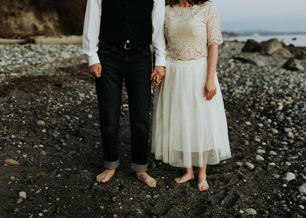 Engagement-Photographer-Bellingham-WA-Brianne-Bell-Photograpy-(Coral)-12.jpg