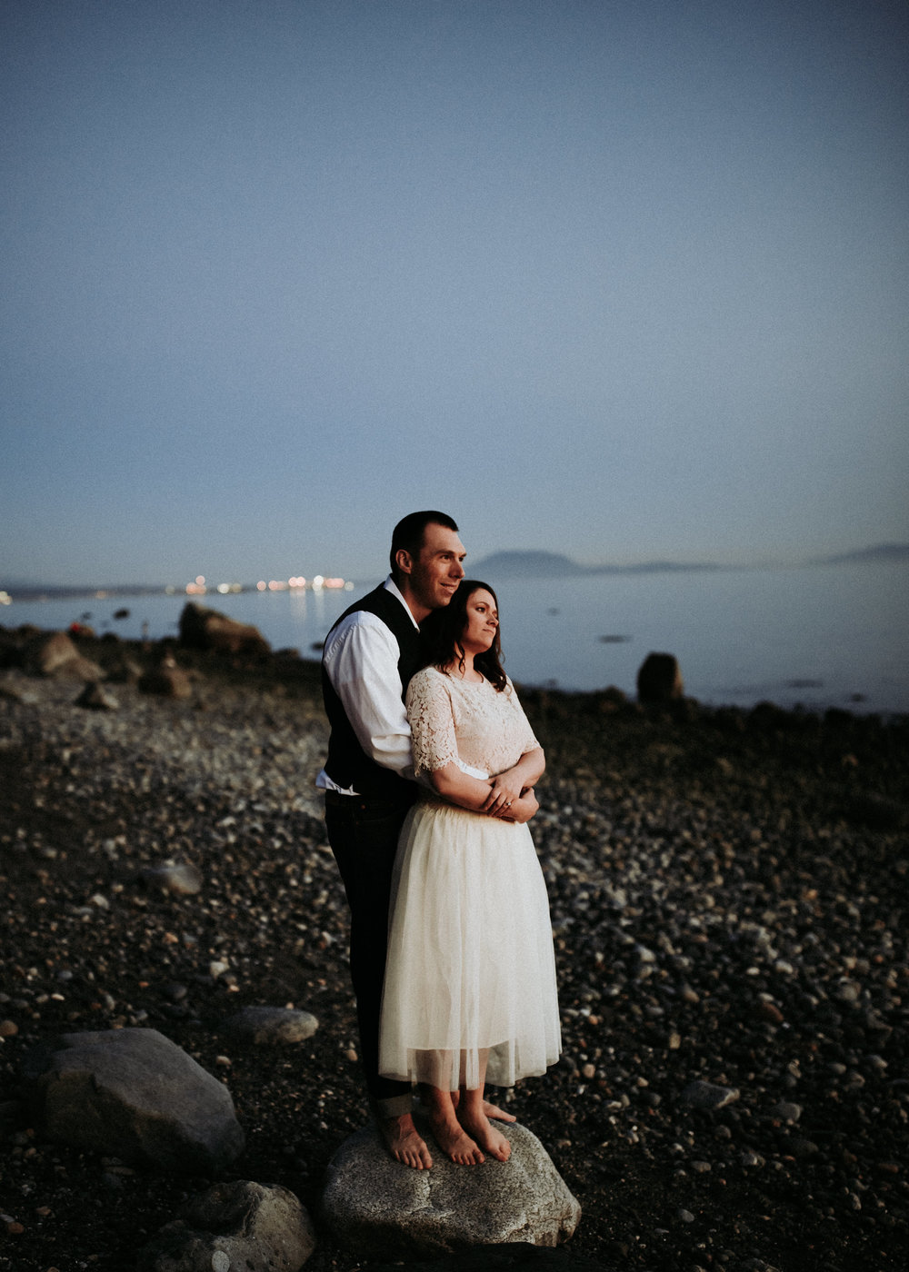 Engagement-Photographer-Bellingham-WA-Brianne-Bell-Photograpy-(Coral)-9.jpg