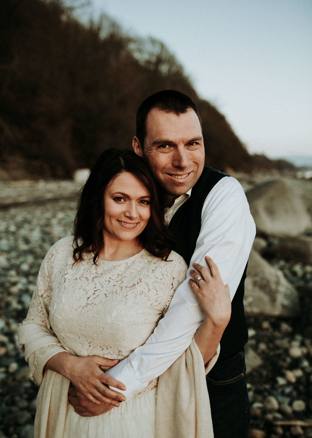 Engagement-Photographer-Bellingham-WA-Brianne-Bell-Photograpy-(Coral)-4.jpg