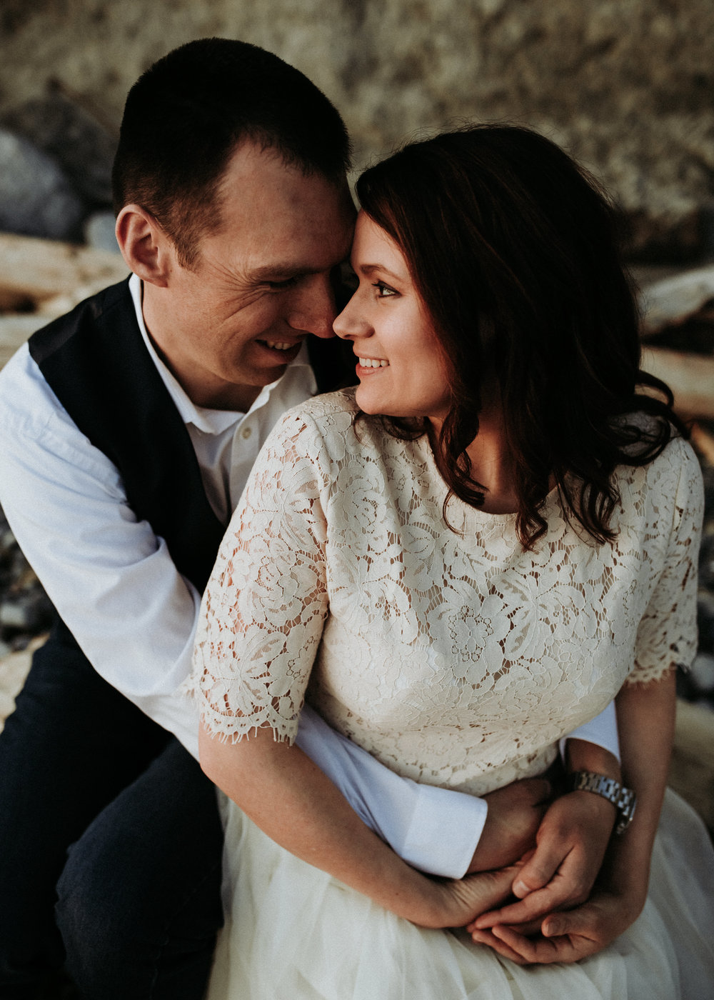 Engagement-Photographer-Bellingham-WA-Brianne-Bell-Photograpy-(Coral)-7.jpg