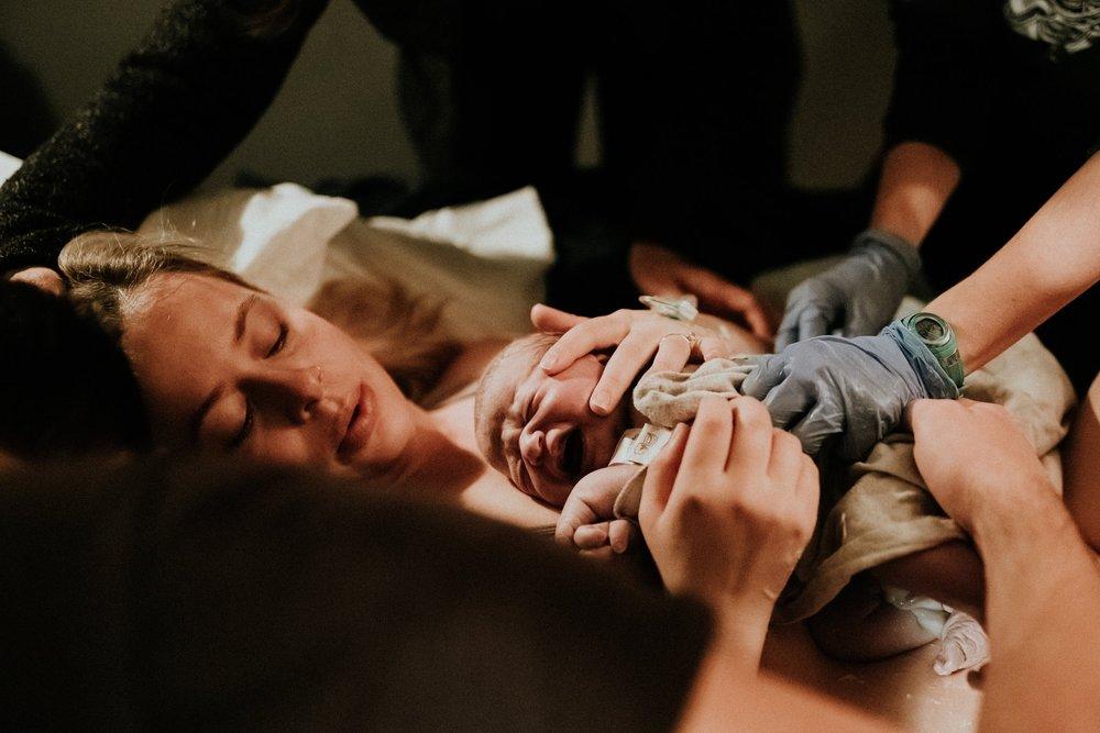Birth-Photographer-Bellingham-WA-Brianne-Bell-Photography-%28Bennett%29-59.jpg