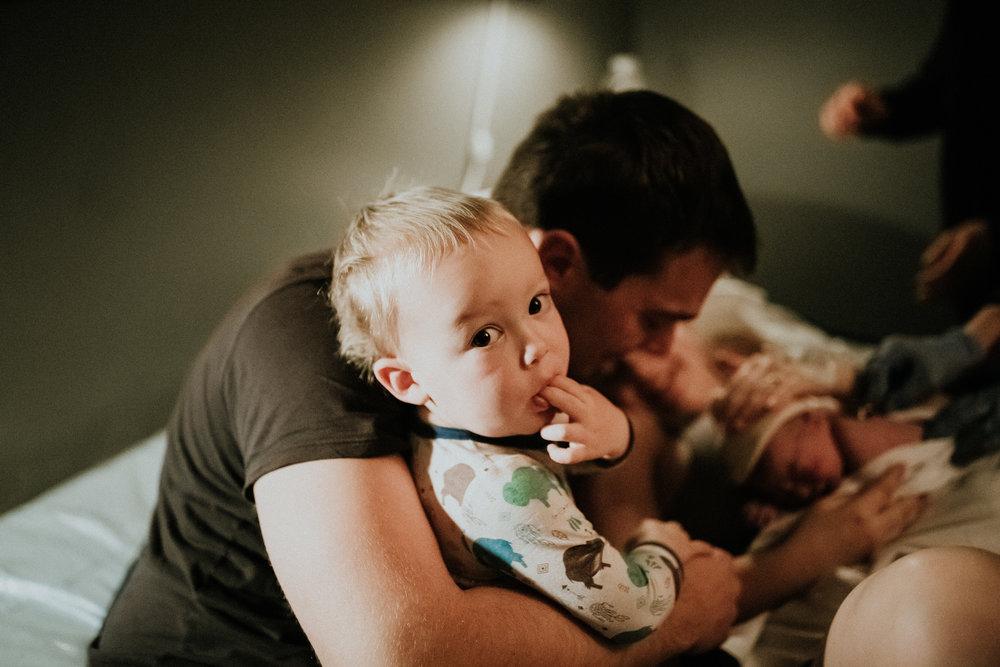 Birth-Photographer-Bellingham-WA-Brianne-Bell-Photography-(Bennett)-72.jpg
