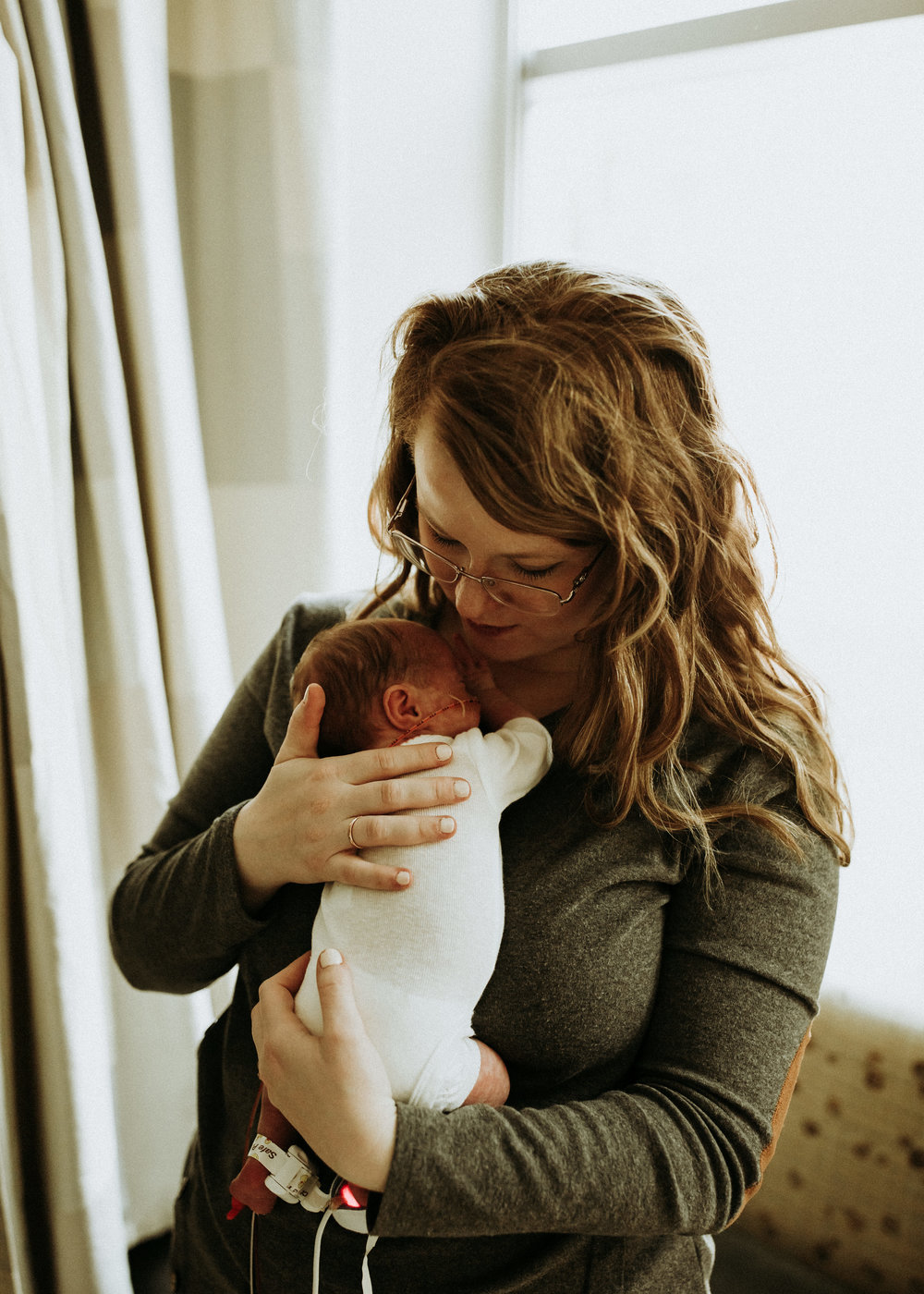NICU-Photographer-Seattle-WA-Brianne-Bell-Photograpy-(Evelyn)-21.jpg
