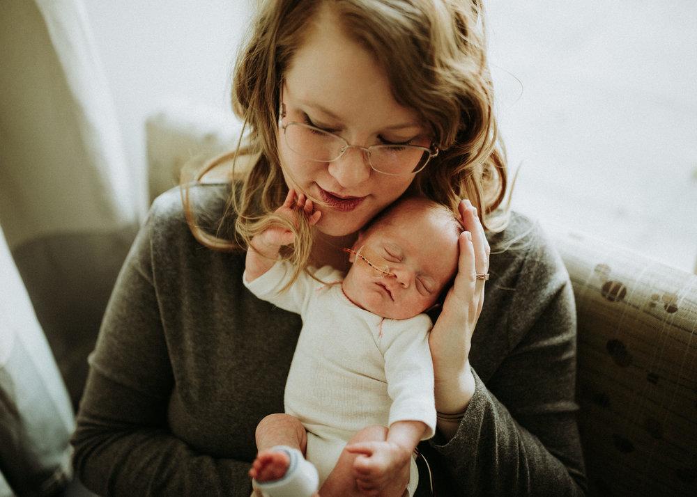 NICU-Photographer-Seattle-WA-Brianne-Bell-Photograpy-(Evelyn)-36.jpg