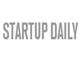 start-up-daily2.png