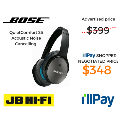 Copy+of+Need+new+headphones-.png
