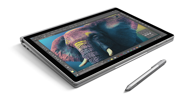Copy of Surface Book ad.png