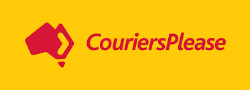 couriers please logo.png